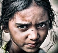 Faces of India Коментари: 69 Гласували: 90