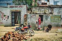 Истории от Раджастан; comments:5