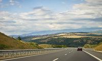 магистрала; comments:1