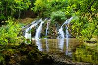 Жива вода; comments:8