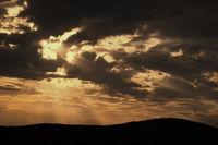 Демон в небето; comments:6