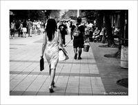 """""""Портрети от улицата""""; comments:7"""