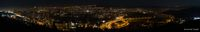 Панорама на Велико Търново; Няма коментари