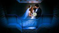 Wedding; Коментари:1