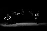 Танц; comments:3