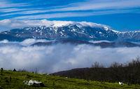 Планински масив Триглав; comments:3