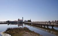 Мост към храма; Коментари:2
