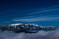 Планински масив Триглав; comments:7