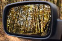 Огледалото; comments:2