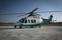Хеликоптер Аугуста - AW139.; comments:4