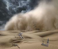 Буря; comments:8