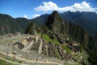 - Изгубеният град на инките; comments:6