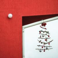 Усмихнати празници!; comments:18
