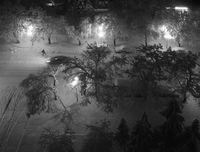 зима в Шумен; comments:11