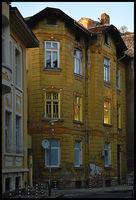 Любима къща в София; comments:7