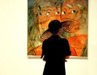 посещение в музея; comments:20