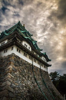 Nagoya Castle; comments:12