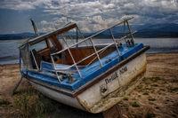 Пристанище Лом на язовир Батак; comments:7