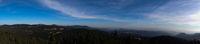 Панорама ор Връх Рожен; Коментари:2