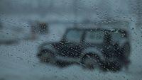 Зима; comments:53