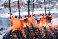 Българският огън!; comments:10