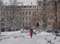Софийска зима; comments:6