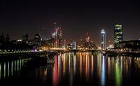 Лондон; comments:11