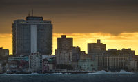Havana; comments:4