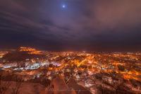 Зимен Пловдив; comments:10