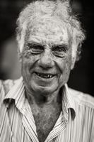 Дядото на булката; comments:5