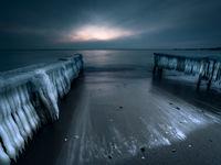 Зима край морето; comments:13