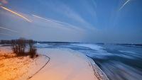 Ледено студено; comments:8