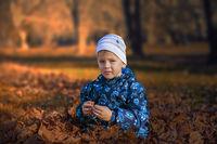 Спомен от есента; comments:1