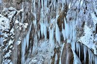 Зимни форми...; comments:5