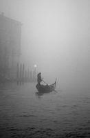Венеция през зимата 2; comments:16