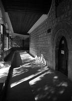 За светлината и сянката; comments:15