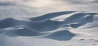 Снежна еротика; comments:7
