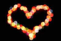 Сърце; Коментари:4