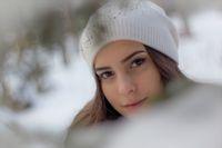 Снежна приказка.; comments:2