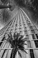 Cayen Tower Dubai Marina; comments:24