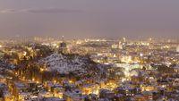 Златния град; comments:8