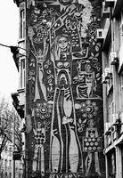 Лицата на стените; comments:7