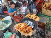 Тамалес в Гватемала; comments:5