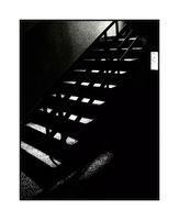 flight of stairs; comments:19