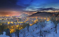 Пловдив; comments:15