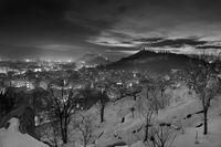 Пловдив; comments:5