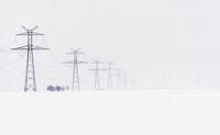 Зима; comments:15