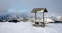 Планински изглед; comments:5