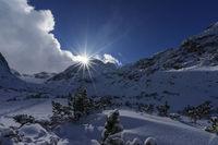 в.Мальовица докоснат от слънцето....; comments:3