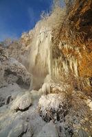 Водопад Полска Скакавица; comments:11